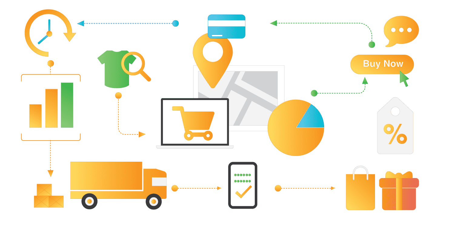 Read more about the article 5 Benefits Web Design During COVID-19